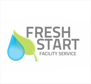 fresh-start Tamaras