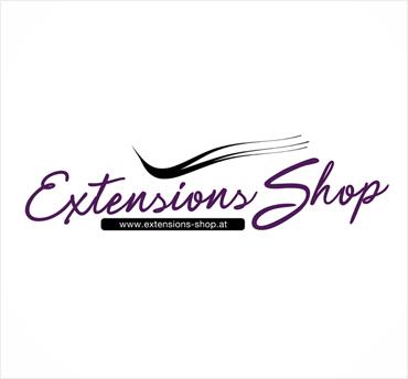 extensions-shop-2 Tamaras