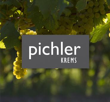 pichler-thumb Tamaras