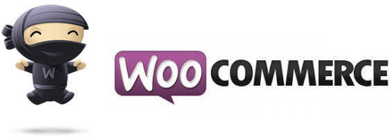 woocommerce-onlineshop-wordpress